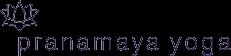 Pranamaya-Yoga